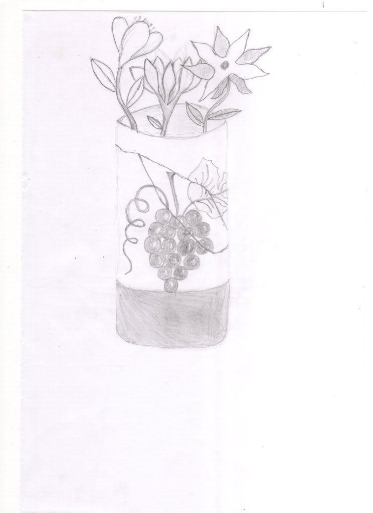 CE-4 likovni i drugi kreativni radovi :D - Page 4 Slika