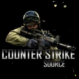Free forum : RakionPHgamers - Portal Counter_Strike_Dock_Icon_by_Shoedude