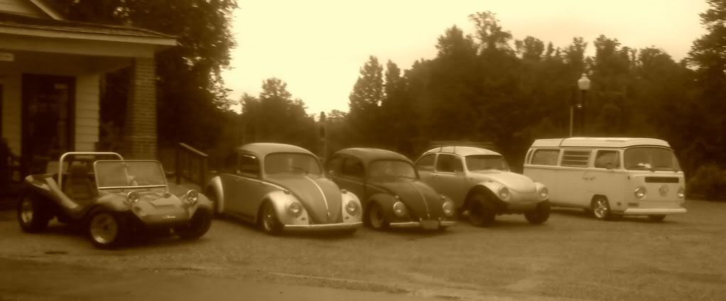 favorite VW pics? Post em here! - Page 2 0814001806a01