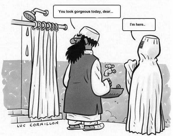 Friday joke..... Image001