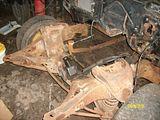 65 custom sport Th_parissienenov42011001