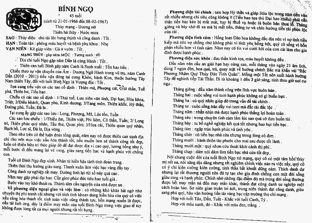 Tử Vi Canh Dần 2010 Binh_ngo_nu