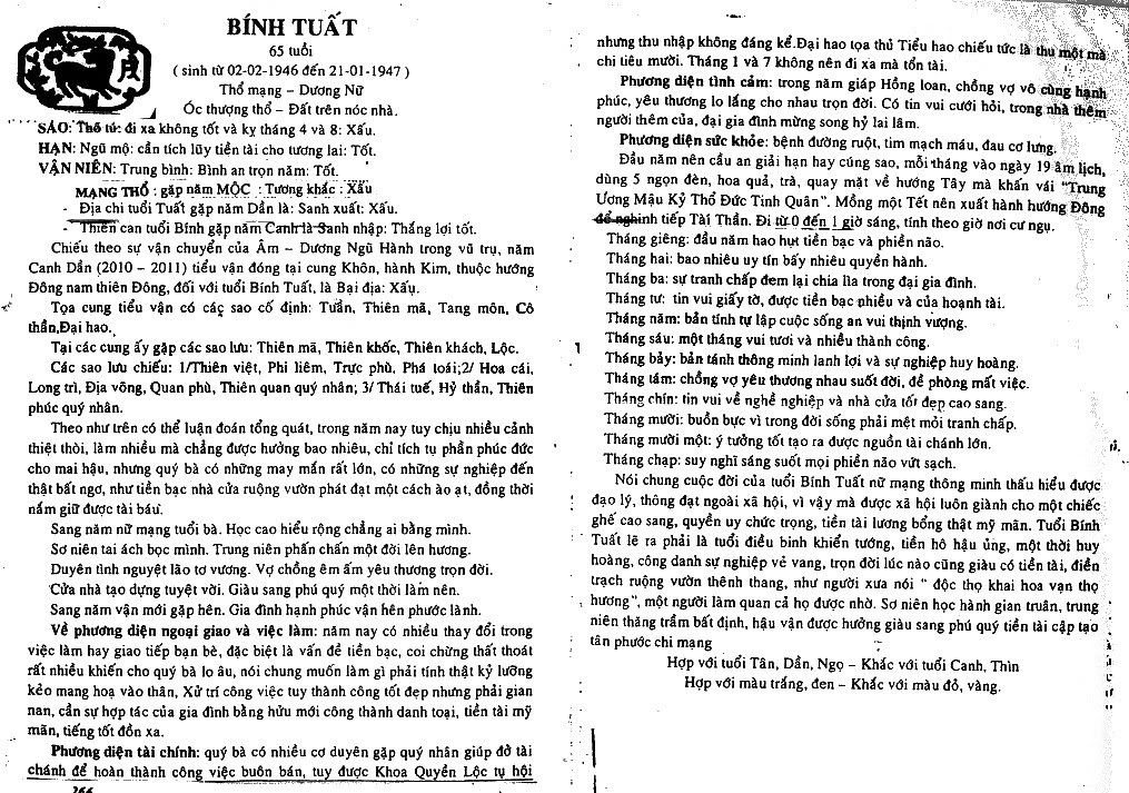 Tử Vi Canh Dần 2010 - Page 2 Binh_tuat_nu