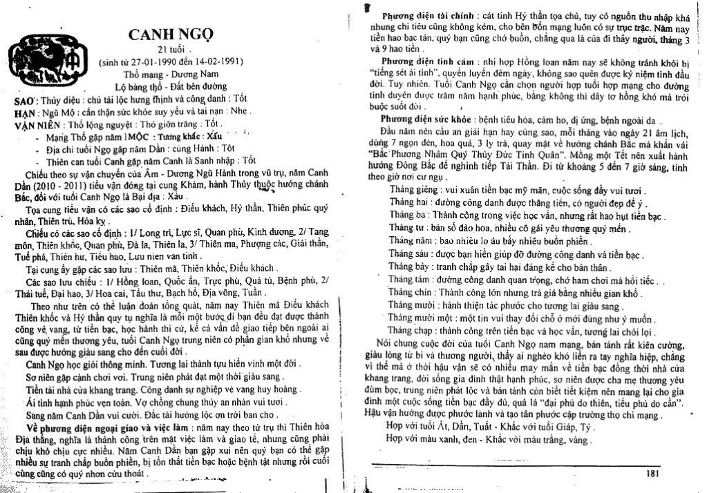 Tử Vi Canh Dần 2010 Canh_Ngo_nam