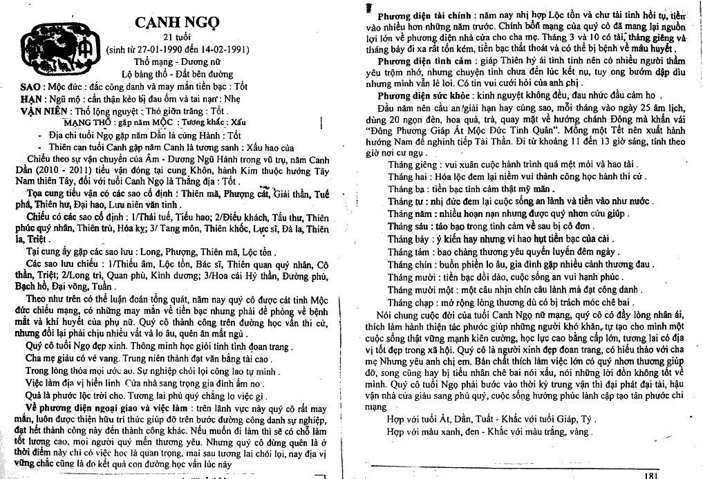 Tử Vi Canh Dần 2010 Canh_Ngo_nu