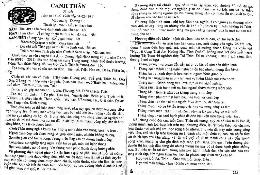 Tử Vi Canh Dần 2010 Canh_Than_nu