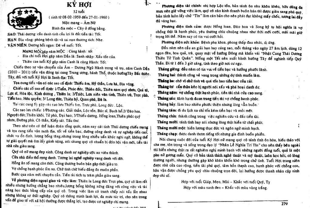 Tử Vi Canh Dần 2010 - Page 2 Ky_hoi_nu