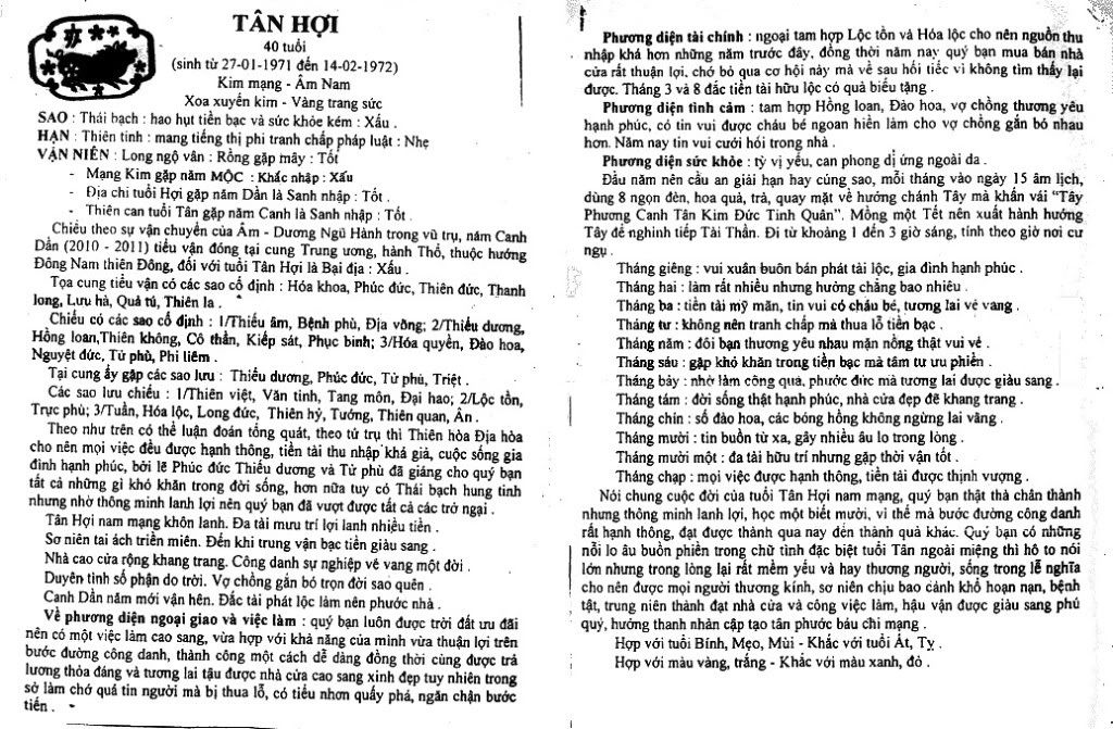 Tử Vi Canh Dần 2010 - Page 2 Tan_hoi_nam
