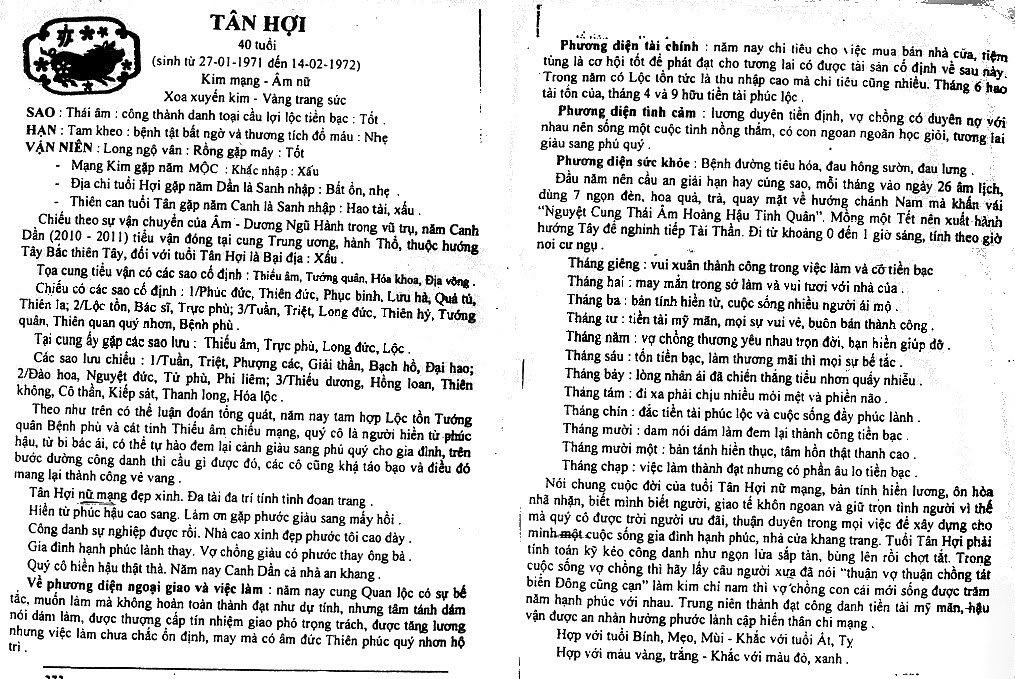 Tử Vi Canh Dần 2010 - Page 2 Tan_hoi_nu