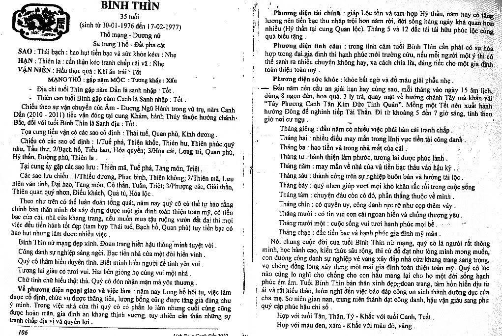 Tử Vi Canh Dần 2010 Binh_thin_nu