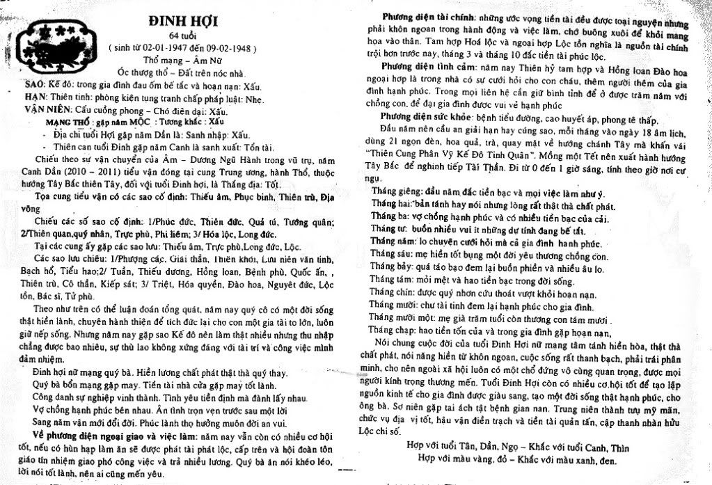 Tử Vi Canh Dần 2010 - Page 2 Dinh_hoi_nu