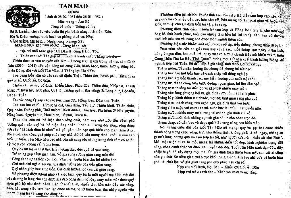 Tử Vi Canh Dần 2010 Tan_mao_nu