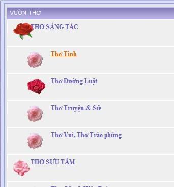 Welcome Lam Điền Nguyên Thử Forums