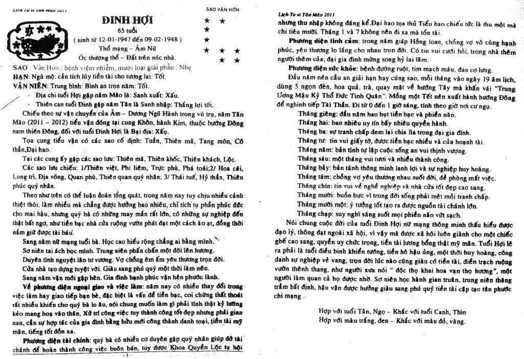 Tử Vi Tân Mão 2011 - Page 2 DinhHoi_nu