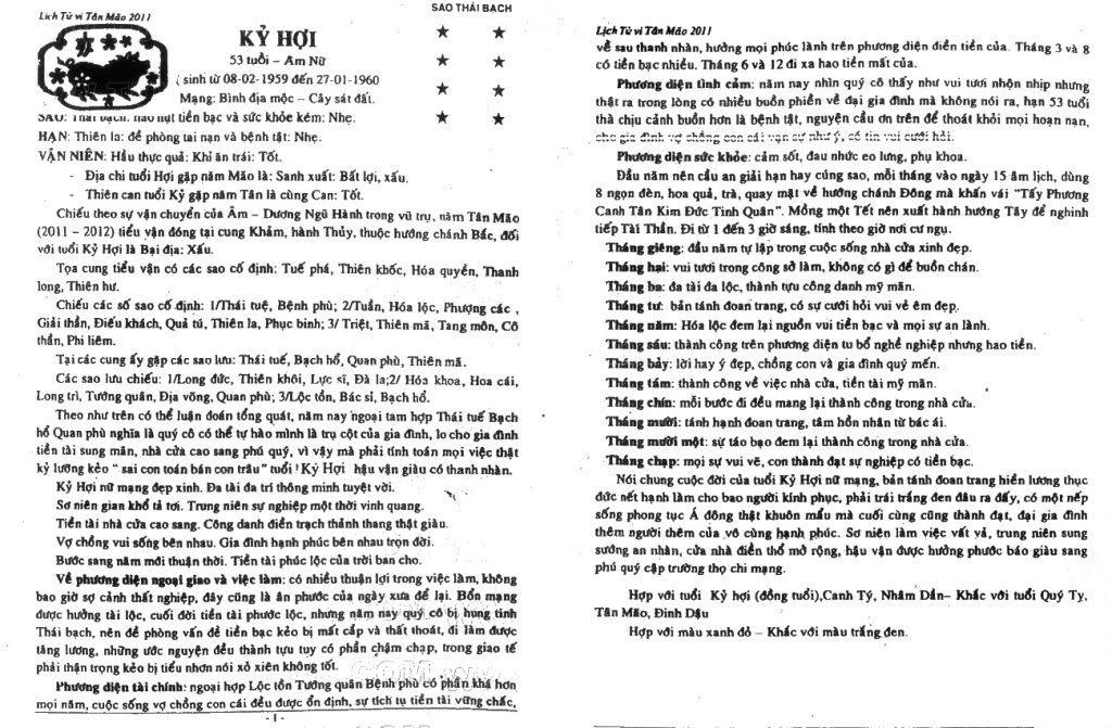 Tử Vi Tân Mão 2011 - Page 2 KyHoi_nu