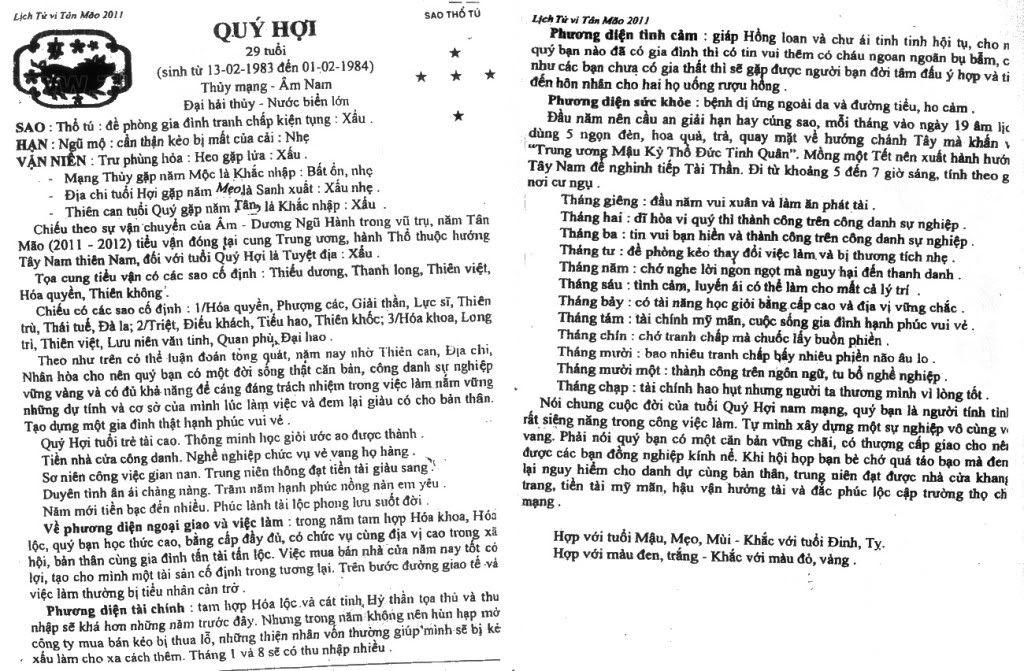 Tử Vi Tân Mão 2011 - Page 2 QuyHoi_nam