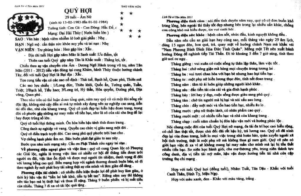 Tử Vi Tân Mão 2011 - Page 2 QuyHoi_nu