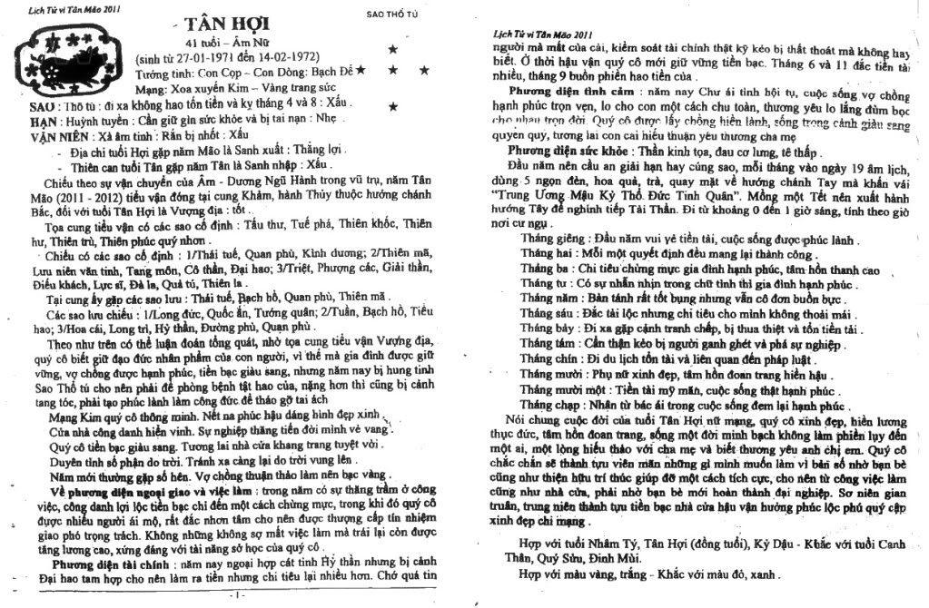 Tử Vi Tân Mão 2011 - Page 2 TanHoi_nu