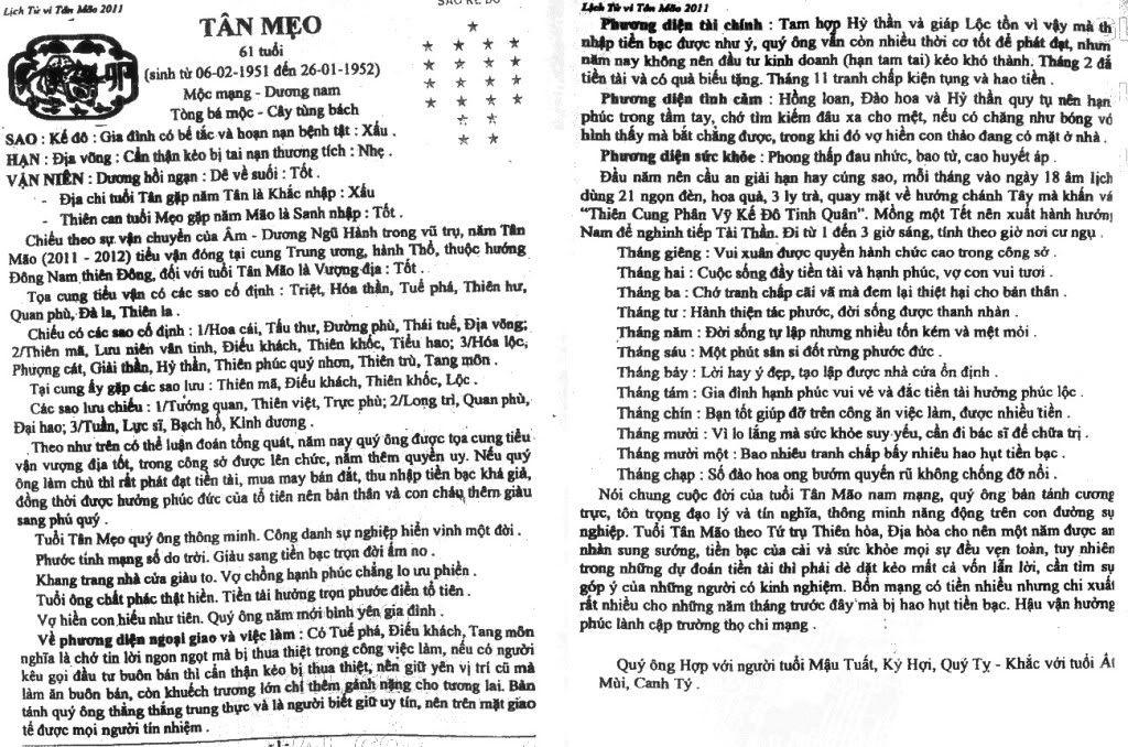 Tử Vi Tân Mão 2011 TanMeo_nam