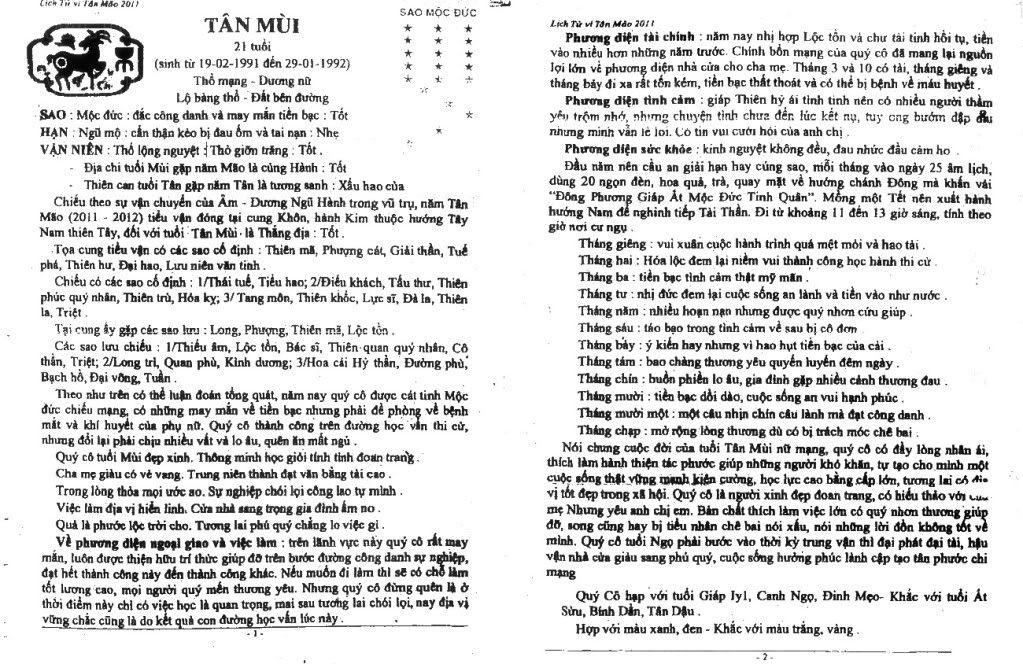 Tử Vi Tân Mão 2011 TanMui_nu