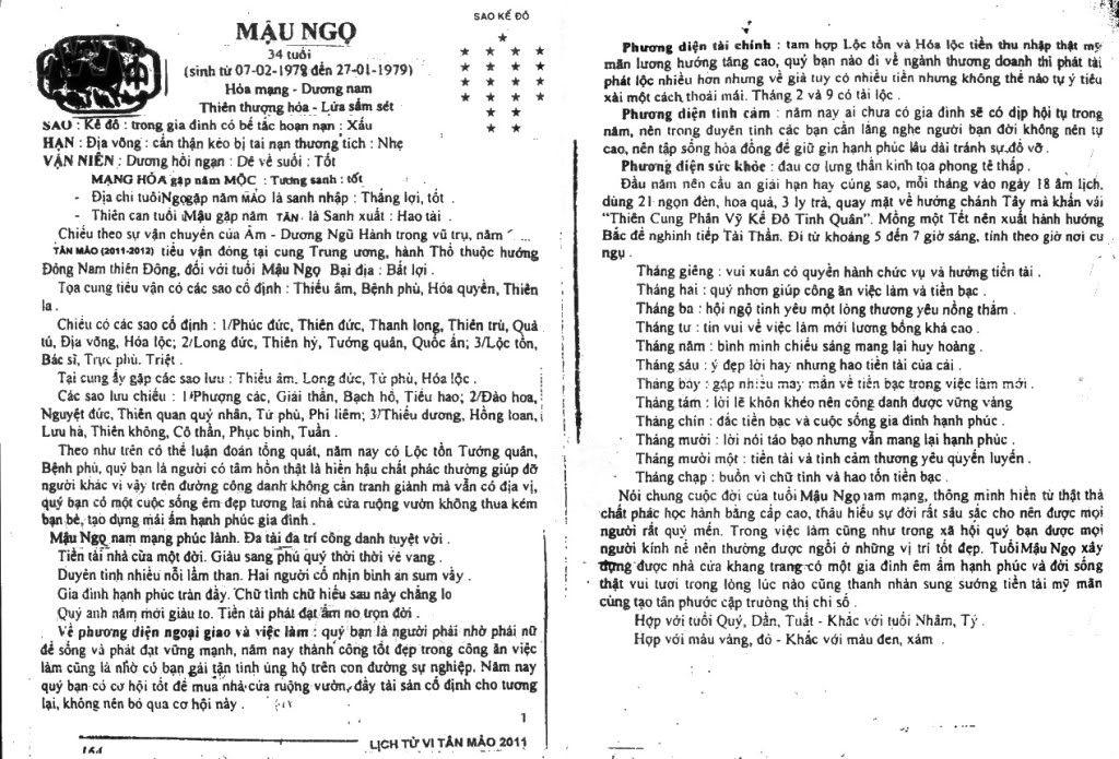 Tử Vi Tân Mão 2011 MauNgo_nam