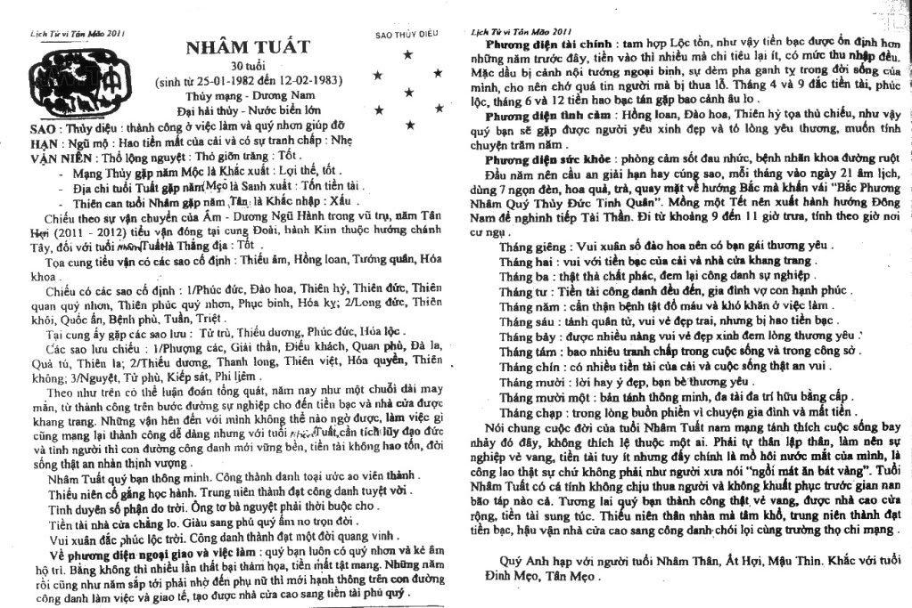 Tử Vi Tân Mão 2011 - Page 2 NhamTuat_nam