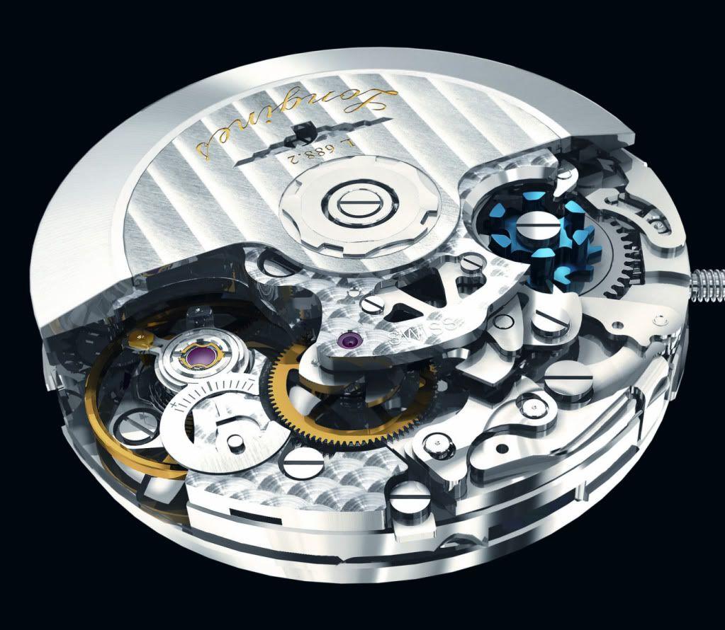 Classic And Classy – The New Longines Column-Wheel Chronograph Longines_mvt_lg