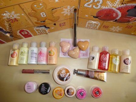 Vernis à ongles, maquillage: le coin des minettes! - Page 10 P1010577_zpsiefzugxu