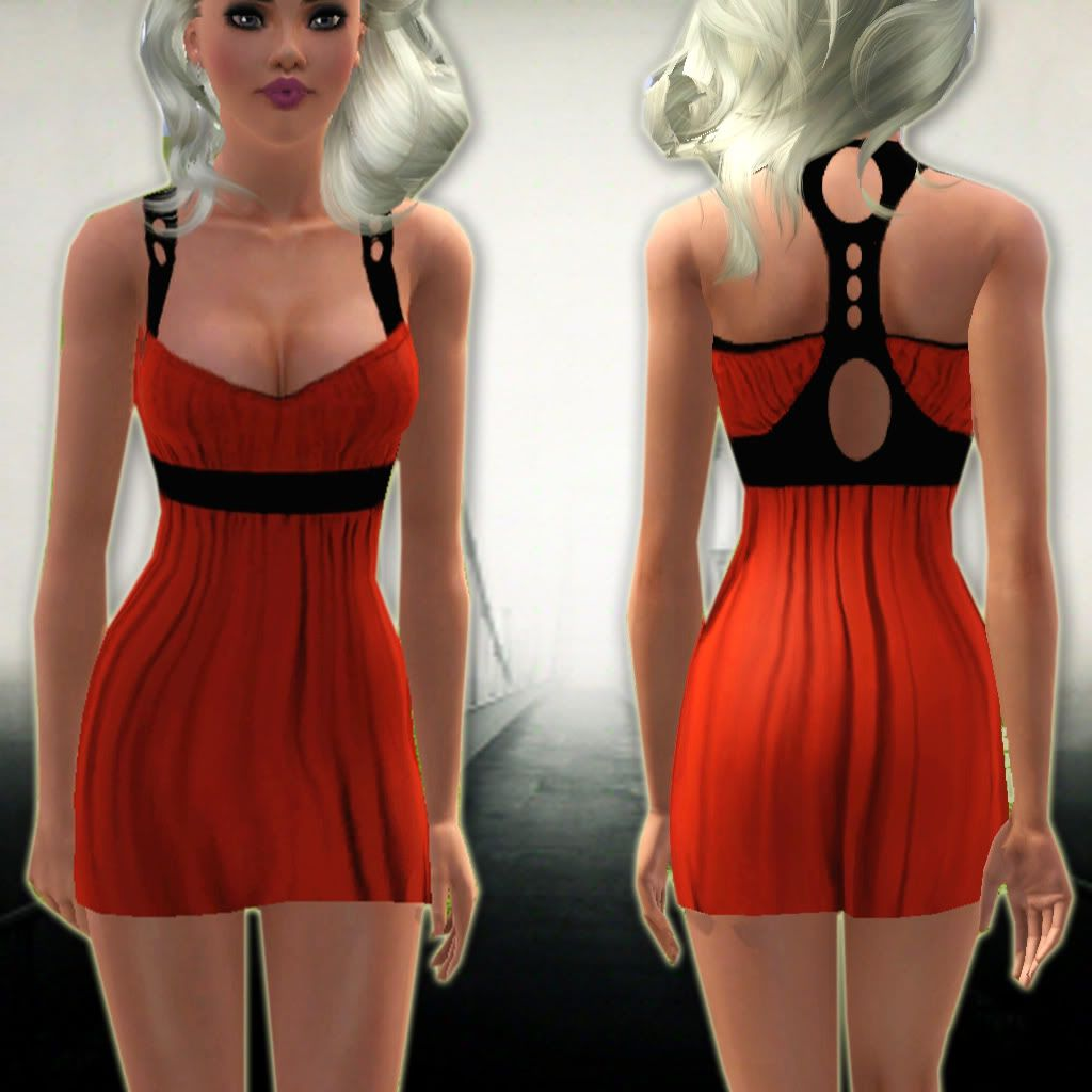:: FINDS SIMS 3: JUNIO - 2010 :: 5331
