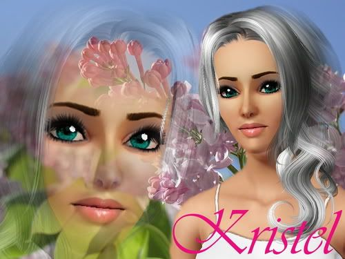 :: FINDS SIMS 3: JUNIO - 2010 :: 55124167
