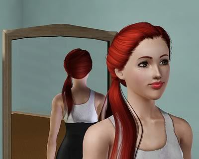 :: FINDS SIMS 3: JUNIO - 2010 :: Anto77_shot4