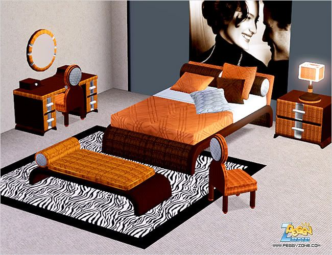 :: FINDS SIMS 3: JUNIO - 2010 :: Peggyzone-sims3-DONATE-BRObj0003-1-