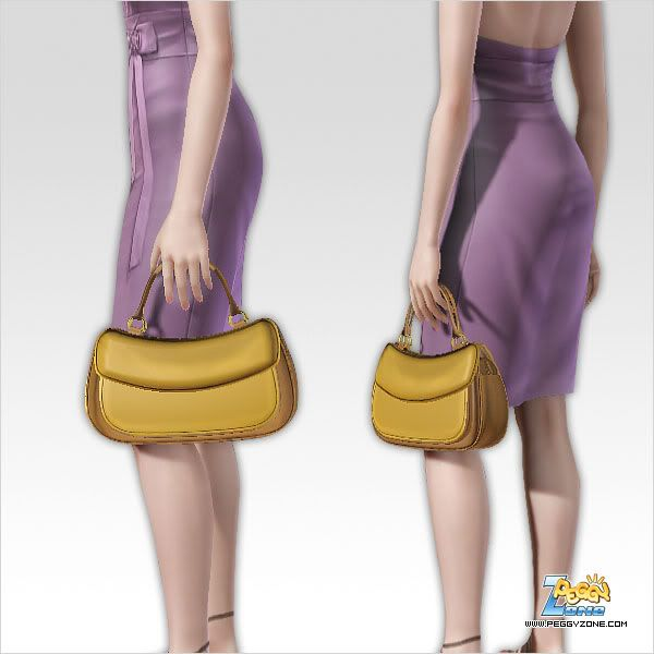 :: FINDS SIMS 3: JUNIO - 2010 :: Peggyzone-sims3-DONATE-Bag0006-2-b