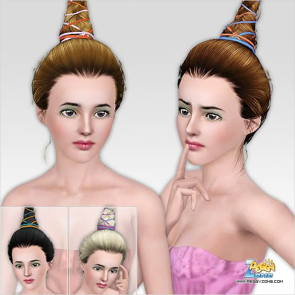 :: FINDS SIMS 3: JUNIO - 2010 :: Peggyzone-sims3-F-hwacc004-1-b