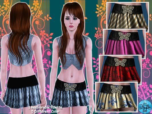 :: FINDS SIMS 3: JUNIO - 2010 :: Sims3updates_cas_3045_M