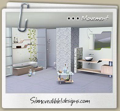 :: FINDS SIMS 3: JUNIO - 2010 :: Sims3updates_obj_3333_M