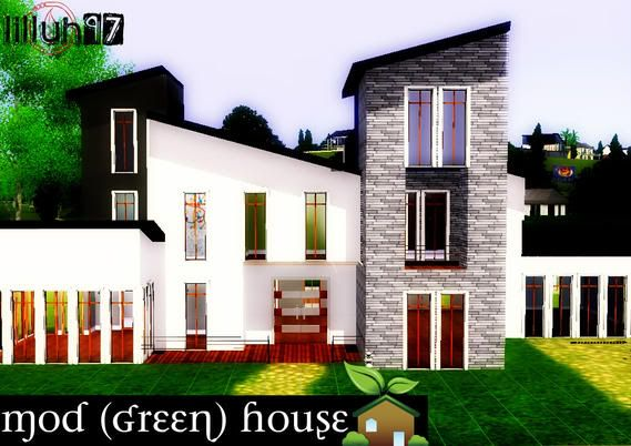 :: FINDS SIMS 3: JUNIO - 2010 :: W-570h-402-1504006