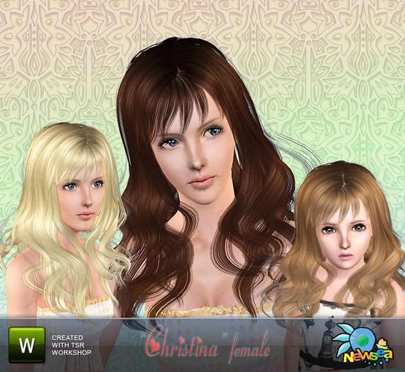 :: FINDS SIMS 3: JUNIO - 2010 :: W-570h-523-1504892