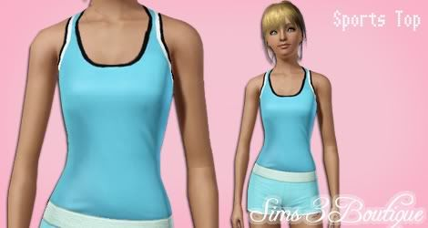 :: FINDS SIMS 3: JUNIO - 2010 :: Sims3boutqiue-featured-37