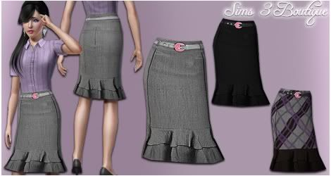 :: FINDS SIMS 3: JUNIO - 2010 :: Sims3boutqiue-featured-39