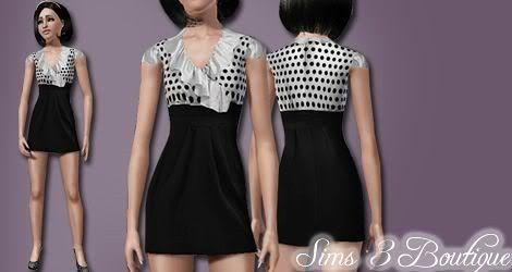 :: FINDS SIMS 3: JUNIO - 2010 :: Sims3updates_cas_3212_M-1