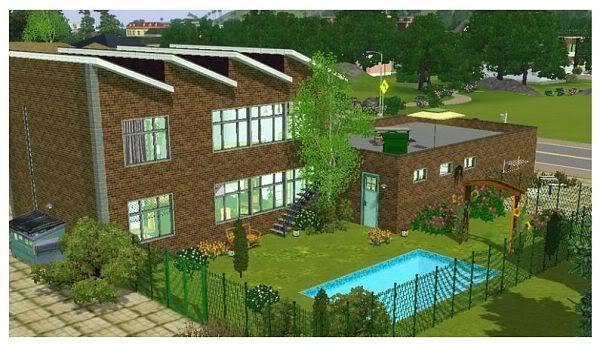 :: FINDS SIMS 3: JUNIO - 2010 :: Sims3updates_obj_3628_M