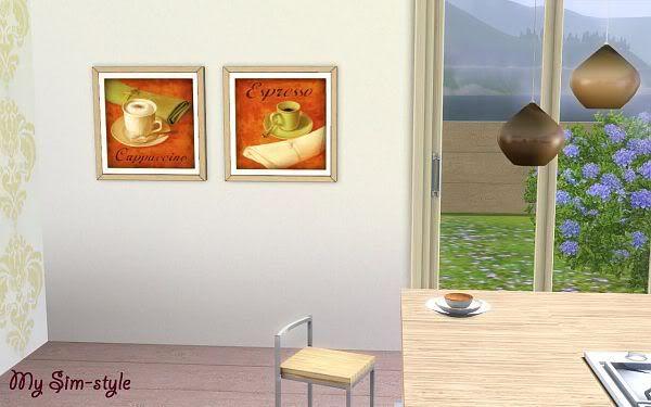 :: FINDS SIMS 3: JUNIO - 2010 :: Sims3updates_obj_3630_M