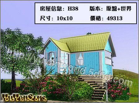 :: FINDS SIMS 3: JUNIO - 2010 :: Sims3updates_obj_3632_M