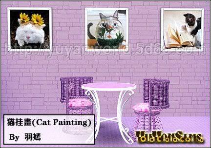 :: FINDS SIMS 3: JUNIO - 2010 :: Sims3updates_obj_3633_M