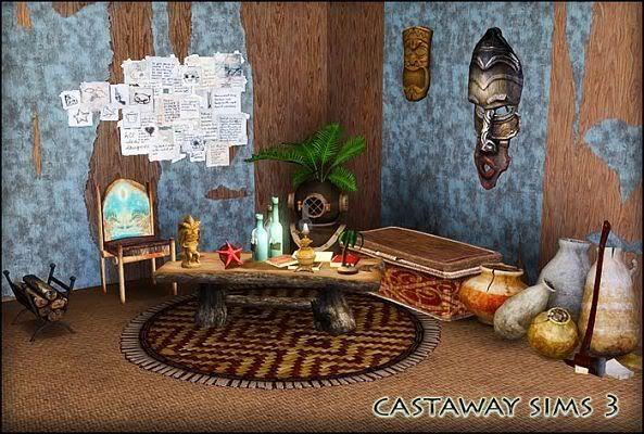 :: FINDS SIMS 3: JUNIO - 2010 :: Sims3updates_obj_3635_M