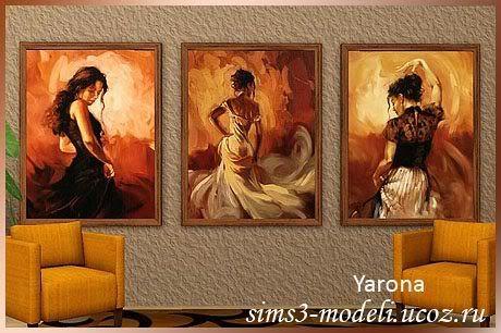 :: FINDS SIMS 3: JUNIO - 2010 :: Sims3updates_obj_3638_M