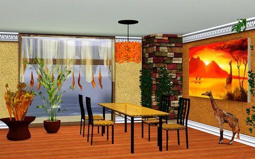 :: FINDS SIMS 3: JUNIO - 2010 :: Sims3updates_obj_3644_M