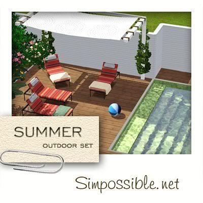 :: FINDS SIMS 3: JUNIO - 2010 :: Sims3updates_obj_3646_M