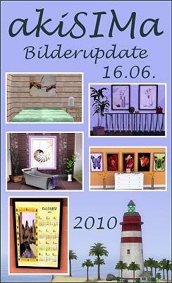 :: FINDS SIMS 3: JUNIO - 2010 :: Sims3updates_obj_3647_M